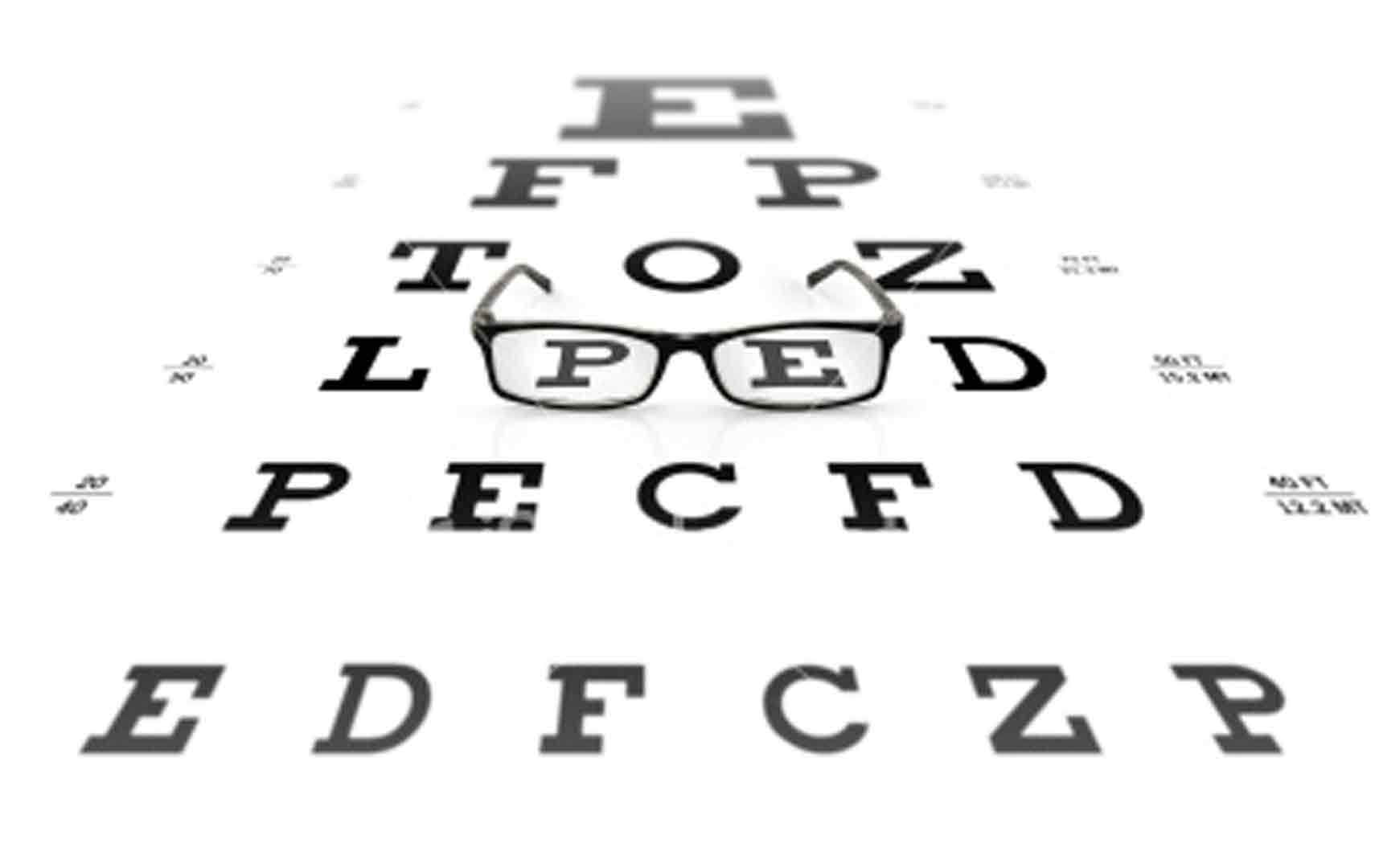 Opticians midleton eye tests a o connor opticians opticians midleton eye tests glasses geenschuldenfo Gallery