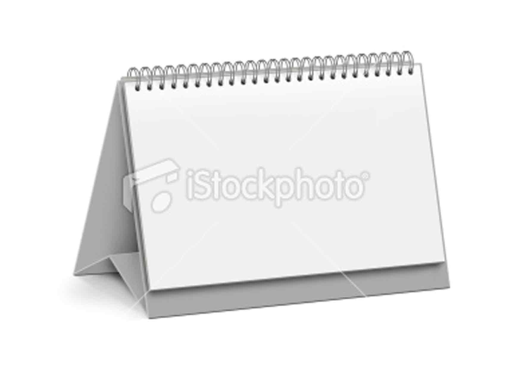 stock-photo-18483131-blank-page-desktop-calendar