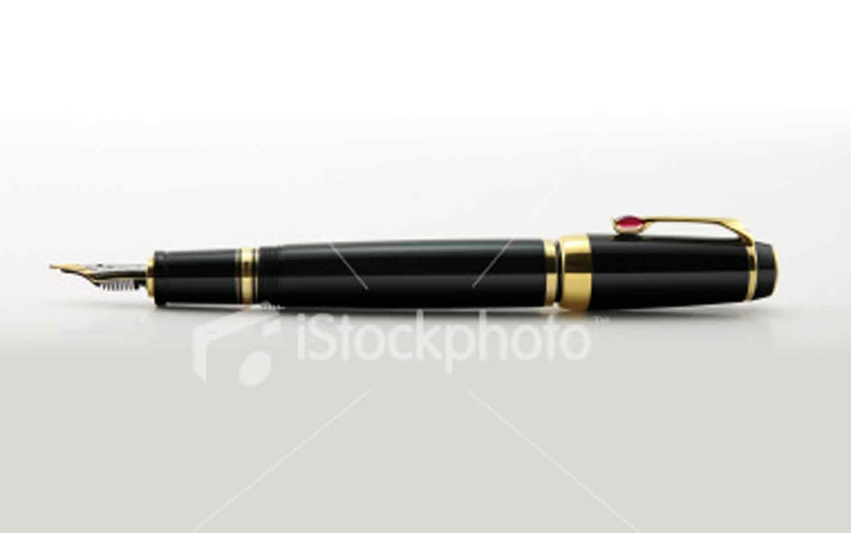 Levitra pen